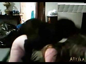 1445 Oovoo Girl Fucks Dog Beast Sex Videos Bestiality Taboo