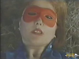 Animal Sex Red Mask Horse(woman Sucks And Fucks Horse And It Cums In Her Mouth And On Her Face) (part 5)