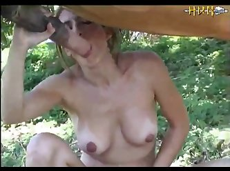 Bc Milly Hd Horse Bestialitycontent Bestialitylovers.com (part 5)