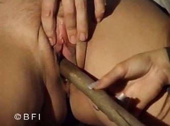 Dog Sex Indian Bhabi Hard Fucked