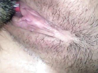 Corno Filmando - 1