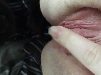 Good Morning Lick 1