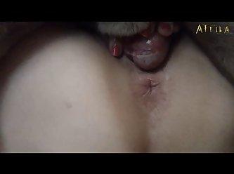 Dip N Tie (part 7)