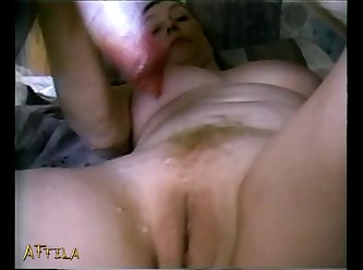 Eager Dog Want To Fuck (part 3)
